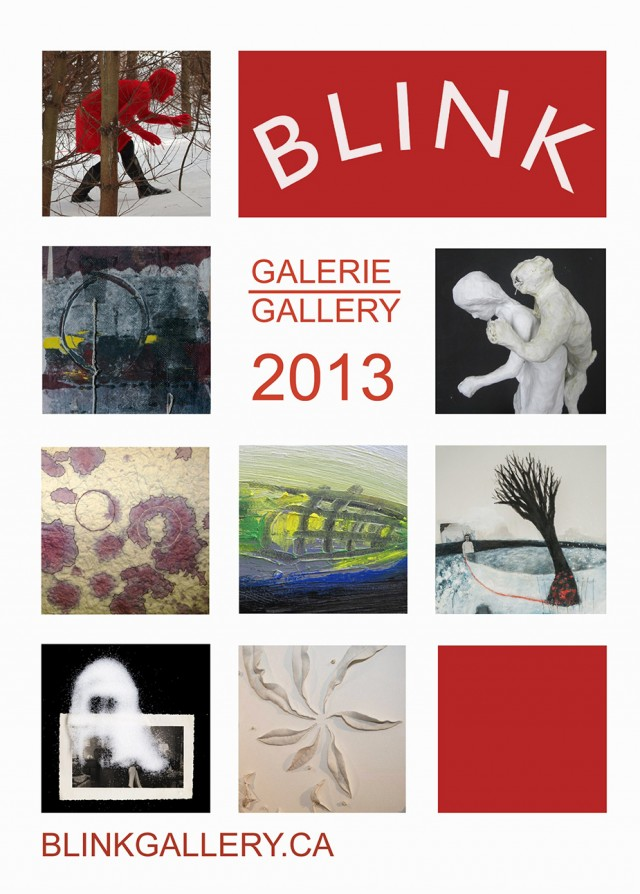 1BlinkGalleryCard2013small