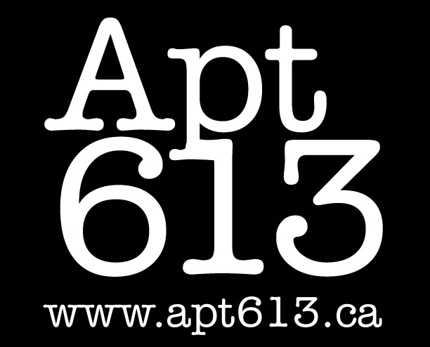 Apt613-black-with-address