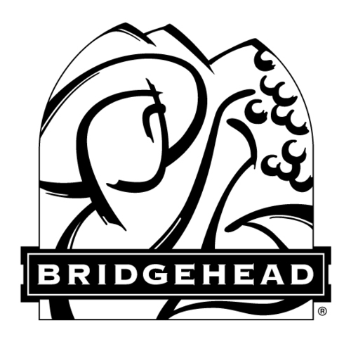 Bridgehead Coffee Richmond Road Ottawa