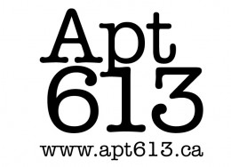 Apt613-White-with-address_01