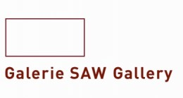 GallerieSawGallery
