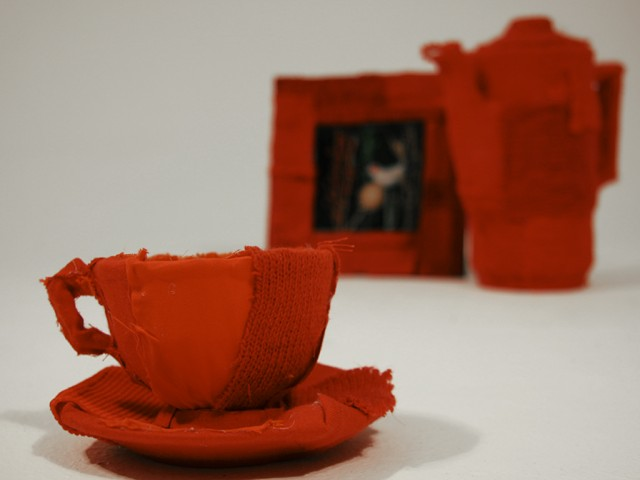 006RansomTea-Pot-Set2009