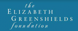 Elizabeth Greenshields Foundation icon