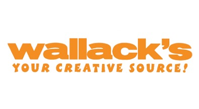 wallacks_creative_logo_english_colour
