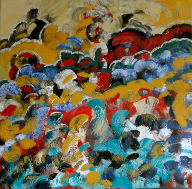 01_Davidson-vs-Haile-_Abstraction-Relief-Study-1-640x632