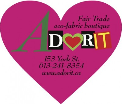 ADORIT_LOGO_original