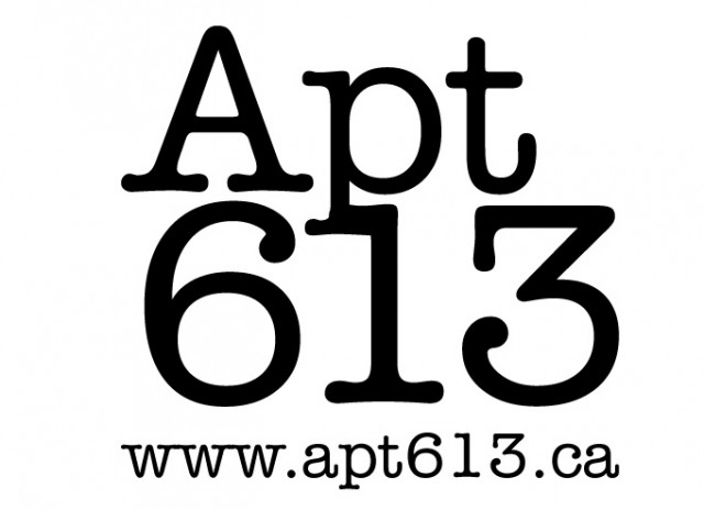 Apt613-White-with-address_01-640x464